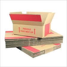 Paper Box Manufacturer Singapore