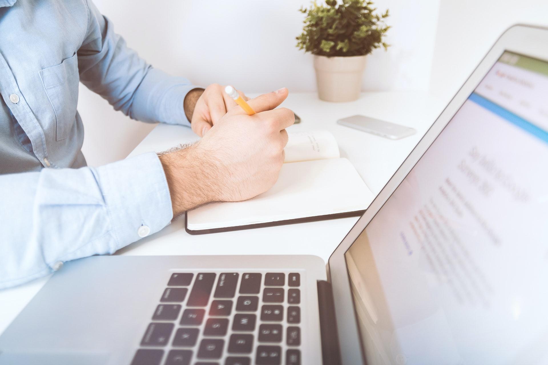 Corporate Tax Advisory Penang